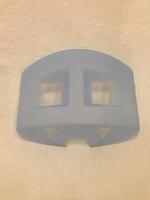 Защита на краны для Oasis RFX(голубая)