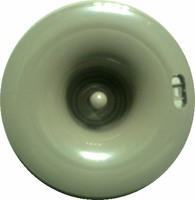 Бутылеприемник V208S