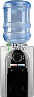 Кулер для воды Ecotronic C2-TPM black